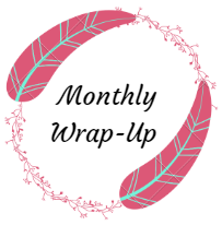 Monthly Wrap-Up — October 2020