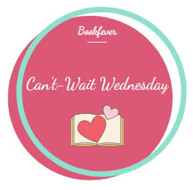 Can't-Wait Wednesday | Where Hope Comes From: Poems of Resilience, Healing and Light by Nikita Gill