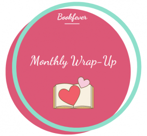 Monthly Wrap-Up — February 2021